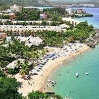 Casa Marina Reef