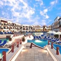 The Royal Playa del Carmen-All Inclusive