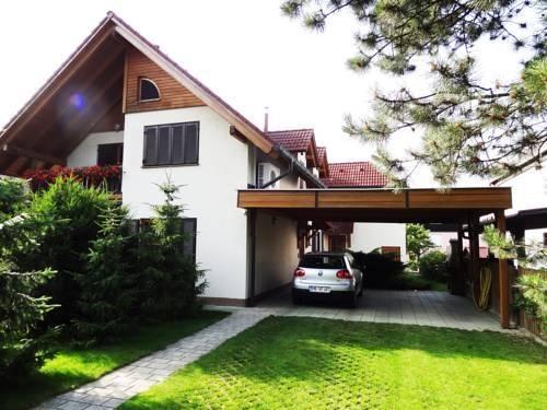 Apartments Jurič