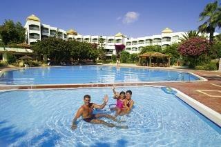 Hotel Defne Ana Hotel