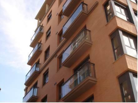 Apartment Alcaide Valencia