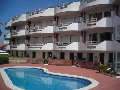 Villas Cargols de Mar