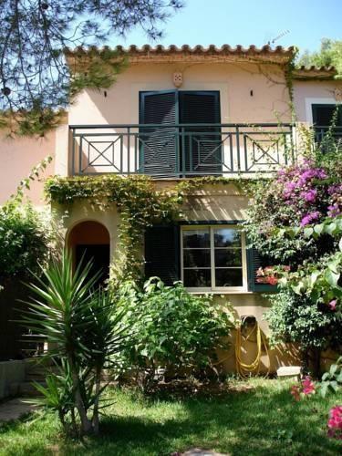 Villas La Cala I