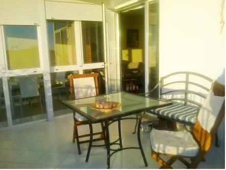 Apartment Bello - Horizonte I Oropesa de Mar
