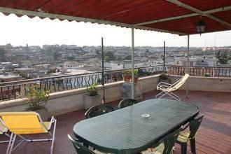 Apartment Roma Panorama Roma