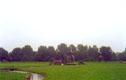 Край ветров и велосипедов - фотографии из Нидерландов - Travel.ru