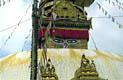 Открытие Непала - фотографии из Непала - Travel.ru