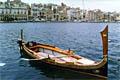 Мальта - фотографии с Мальты - Travel.ru