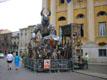 Итальянский натюрморт - фотографии из Ватикана - Travel.ru
