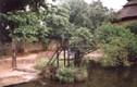 Кения - ворота в Африку - фотографии из Кении - Travel.ru
