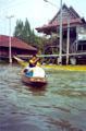 Снова туда, где хорошо - фотографии из Таиланда - Travel.ru