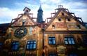 Неделя в Германии: много или мало? - фотографии из Германии - Travel.ru