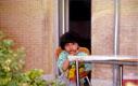 Отдых в Иране - фотографии из Ирана - Travel.ru