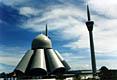 Национальные парки Малайзии и Брунея - фотографии из Брунея - Travel.ru