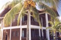 Маврикий. Последняя резиденция птицы додо - фотографии с Маврикия - Travel.ru