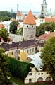 Таллин - фотографии из Эстонии - Travel.ru