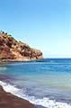 Счастливые острова - фотографии из Испании - Travel.ru
