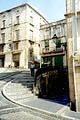 Таррагона - фотографии из Испании - Travel.ru