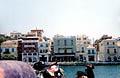 Остров Крит - фотографии из Греции - Travel.ru