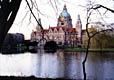 Города Германии - фотографии из Германии - Travel.ru