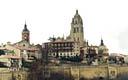 Испанские заметки от Федерации путешественников - фотографии из Испании - Travel.ru