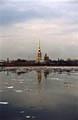 Питер - фотографии из России - Travel.ru