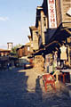 Путешествие по побережью Болгарии - фотографии из Болгарии - Travel.ru