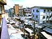 Заметки путешественника (Нигерия) - фотографии из Нигерии - Travel.ru