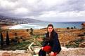 Три дня в Ливане - фотографии из Ливана - Travel.ru