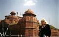 Индия: кyсочки мозаики, часть 2 - фотографии из Индии - Travel.ru