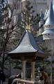Как-то раз, весной... - фотографии из Японии - Travel.ru