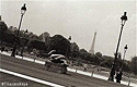Увидеть Париж и остаться в живых - фотографии из Франции - Travel.ru