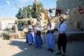Неожиданный Тунис - фотографии из Туниса - Travel.ru
