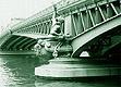 Увидеть Париж и остаться в живых (продолжение) - фотографии из Франции - Travel.ru