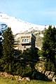 Швейцария: мифы и реальность - фотографии из Швейцарии - Travel.ru