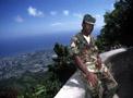 Хочу на Гаити! - фотографии из Доминиканской Республики - Travel.ru