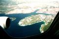 Хорватия - фотографии из Хорватии - Travel.ru