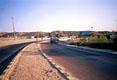 Автостопом через Африку: от реки Волги до реки Оранжевой. Глава 4. Иордания. Продолжение - фотографии из Иордании - Travel.ru