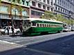 Сан-Франциско - богема в зелени - фотографии из США - Travel.ru