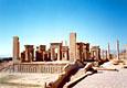 Персеполис - фотографии из Ирана - Travel.ru
