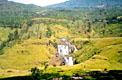 Ланкийские каникулы, или Новый год на Шри-Ланке - фотографии со Шри-Ланки - Travel.ru
