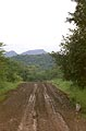 Автостопом через Африку: от реки Волги до реки Оранжевой. Глава 9. Эфиопия. Часть первая - фотографии из Эфиопии - Travel.ru