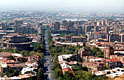 Отдых у подножия горы Арарат - фотографии из Армении - Travel.ru