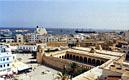 Близкая Африка или две недели в Тунисе - фотографии из Туниса - Travel.ru