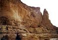 Автостопом через Африку: от реки Волги до реки Оранжевой. Глава 7. Судан. Продолжение - фотографии из Судана - Travel.ru