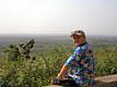 Гана - открытие Западной Африки - фотографии из Ганы - Travel.ru