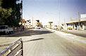 Автостопом через Африку: от реки Волги до реки Оранжевой. Глава 2. Cирия - фотографии из Сирии - Travel.ru