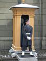 Прогулка на пароме - фотографии из Швеции - Travel.ru