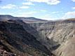 Вояж по северо-западу Америки - фотографии из США - Travel.ru