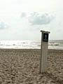 Балтийское море на выходные - фотографии из Литвы - Travel.ru